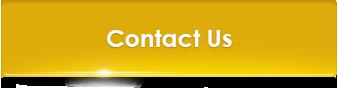 contact-us-boiler