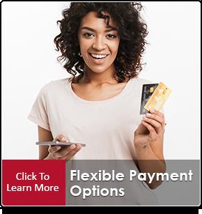 convenient-payment-options