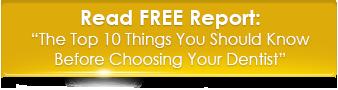 read-free-report-boiler