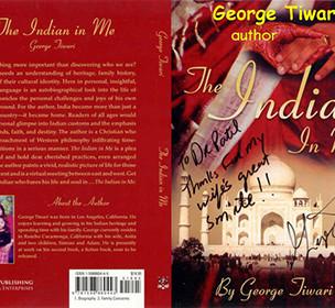 George-Tiwari-Headshot