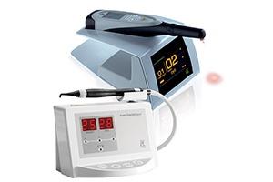 advanced technology in rancho cucamonga dentist