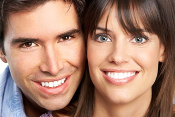 cosmetic dentists in rancho cucamonga inlays onlays