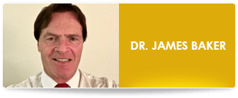 dr-james-baker