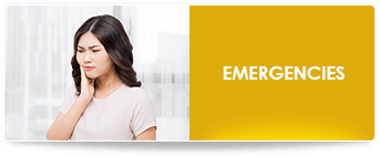 emergency dentists in upland