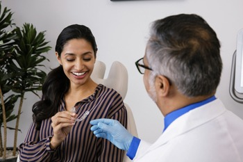 invisalign in rancho cucamonga