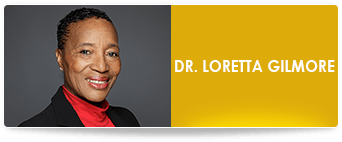 oral surgeon in rancho cucamonga dr loretta gilmore
