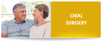 oral surgery in upland
