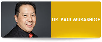 pediatric dentist in rancho cucamonga dr paul murashige