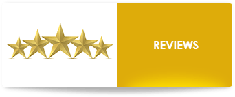 rancho cucamonga 5 star dentists