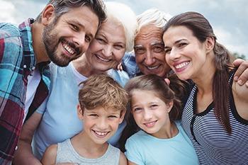 rancho cucamonga dental family plans