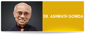 rancho cucamonga dental implants specialist dr ashwath godda