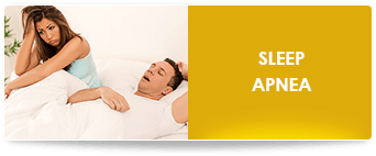 sleep apnea doctors in rancho cucamonga