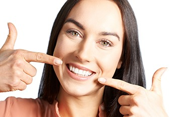 teeth cleaning in rancho cucamonga