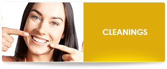 teeth cleaning near ontario