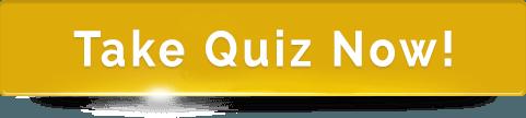 invisalign quiz