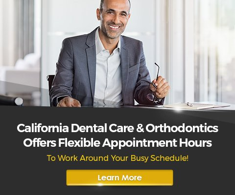 flexible appointments